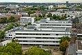 Chemische Institute der Universität zu Köln, Greinstraße 6-0332.jpg