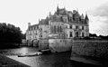 Chenonceau Castle, Indre-et-Loire, France (35201058704).jpg