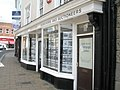 Chequers, Boutport Street, Barnstaple - geograph.org.uk - 938970.jpg