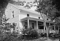 Cherry Hill, 312 Park Avenue, (Falls Church, Virginia).jpg