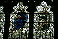 Chester Cathedral - Refektorium Ostfenster 6 St.Ermingild.jpg