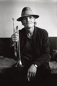 Chet Baker (1929–1988).jpg