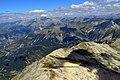 Cheval Blanc (..très sauvage^ ) - panoramio.jpg