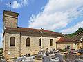 Chevannay FR21 église IMF2870.jpg