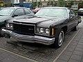 Chevrolet (4935617034).jpg
