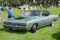 Chevrolet Impala Super Sports SS427 (1968) - 15700072470.jpg
