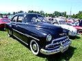 Chevrolet Styleline DeLuxe 1952.jpg