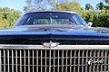 Chevy (36895421354).jpg