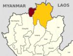 Chiang Rai 2469.png