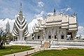 Chiang Rai Thailand Wat-Rong-Khun-02.jpg