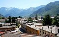 Chiavenna from the north 2009.jpg
