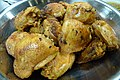 Chicken adobo (Philippines).jpg