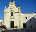 Chiesa dei Santi Medici Melendugno1.jpg