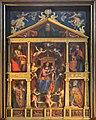 Chiesa di San Magno (Legnano) - interni 1.JPG