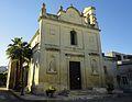 Chiesa di Santa Maria ad Nives Strudà.jpg