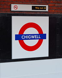 Chigwell (89797850) (2).jpg