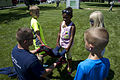 Children endure firefighter gauntlet 150701-F-JZ707-246.jpg