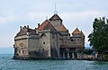 Chillon castle.jpg