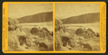 Chimmney Point, by I. W. Marshall.png