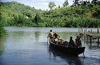 Chin village ferry.jpg