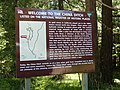 China Ditch interpretive sign 1.jpg