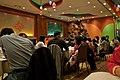 Chinatown, Queens, New York City (3435916952).jpg