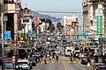 Chinatown, San Francisco USA - panoramio.jpg