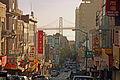 Chinatown 02 (4254337106).jpg