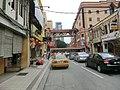 Chinatown Kuala Lumpur, Kuala Lumpur City Centre, Kuala Lumpur, Federal Territory of Kuala Lumpur, Malaysia - panoramio (25).jpg