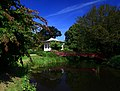 Chinese House and bridge at Shugborough.jpg