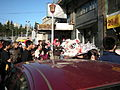 Chinese New Year Seattle 2009 - 05.jpg