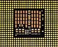Chip 2013 02 17 18 21 40 0171 (8484727896).jpg