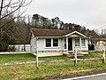 Chipper Curve Road, Sylva, NC (31690011577).jpg
