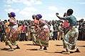 Chisamba women performing at TF 2016 (Photo Andrew Datu).jpg