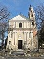 Chiusanico-Torria-chiesa san martino.jpg
