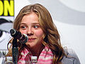 Chloë Moretz at WonderCon 2010 1.JPG