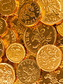 Chocolate Coins (11734206994).jpg