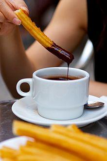 image El desayuno de los campeones