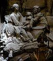 Choeur Cathédrale d'Auch 03.jpg