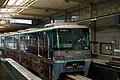 Chongqing Metro Line 2 - Hitachi Original Monorail Train - Overview.jpg