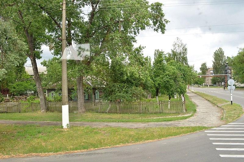 File:Chornobyl DSC 0099.JPG