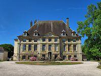 Choye, le château.jpg