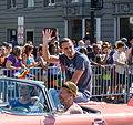 Chris Kluwe 02 - DC Capital Pride - 2014.jpg