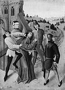 Christ Bearing the Cross MET ep32.100.112.bw.R.jpg