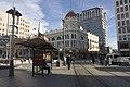 Christchurch - panoramio - Maksym Kozlenko (17).jpg