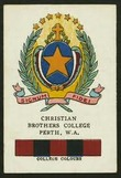 Christian Brothers Perth Crest 1894.tif
