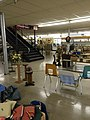 Christian Thrift Store- Two Rivers, WI - Flickr - MichaelSteeber (1).jpg