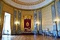 Christiansborg Palace, Copenhagen (40) (35594910753).jpg
