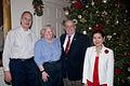 Christmas Open House (23185967143).jpg