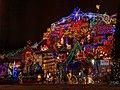 Christmas Spirit (5270349562).jpg